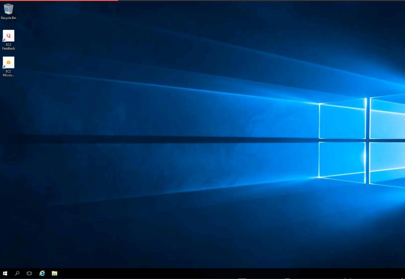 Screenshot-20180226181539-815x561