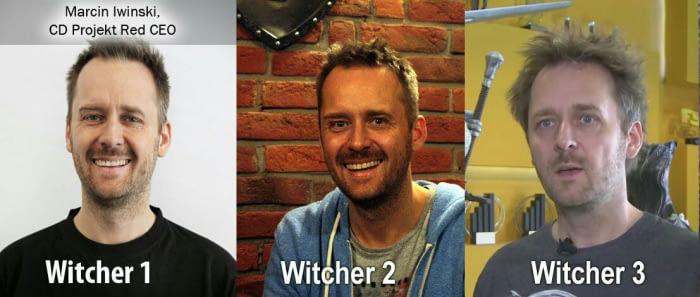 witcher-5-1