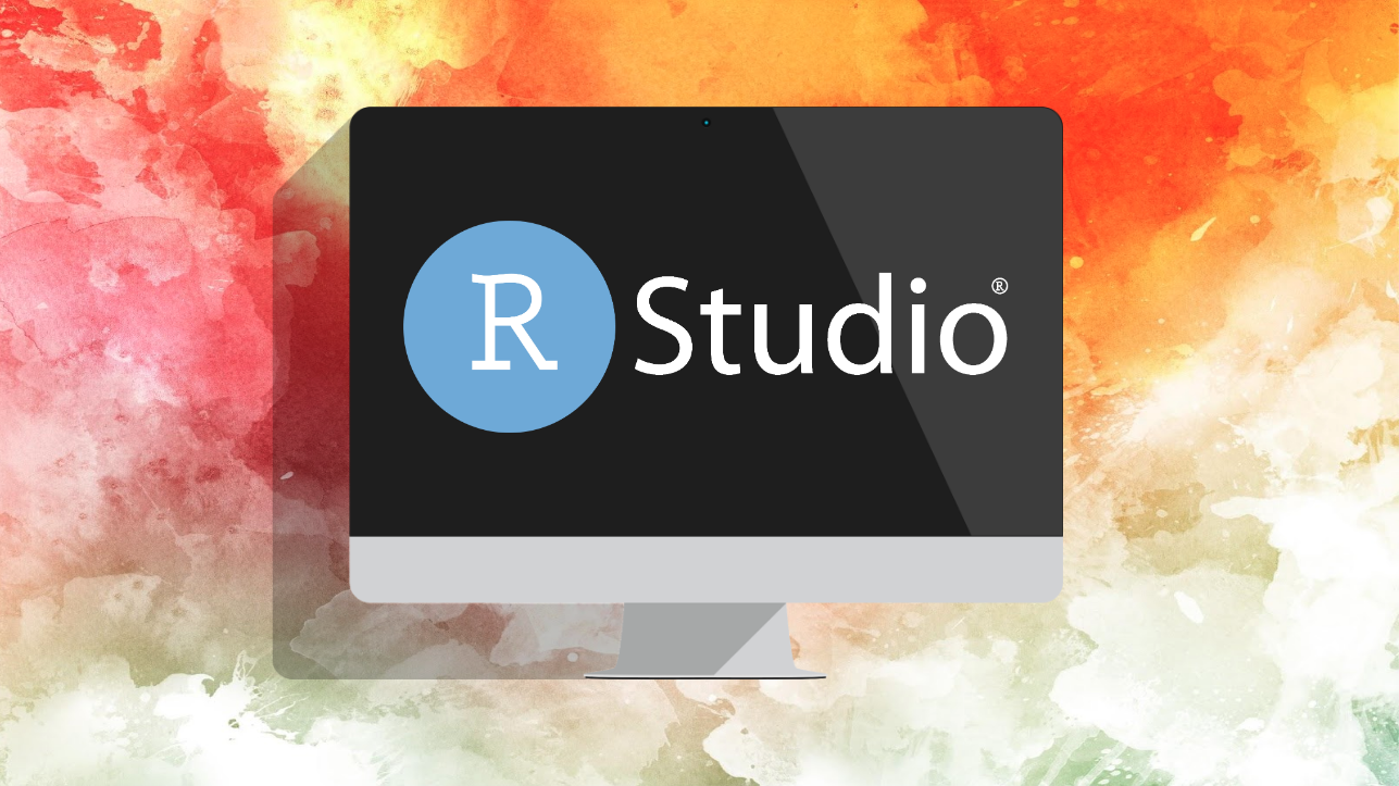 Creating and connecting to RStudio with Ronin Link