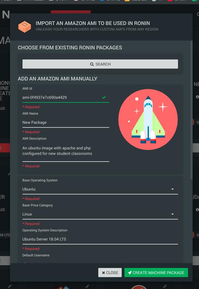 gnome-shell-screenshot-GMVUXZ.png