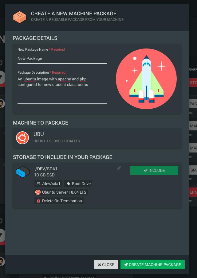 gnome-shell-screenshot-Q0J7XZ.png